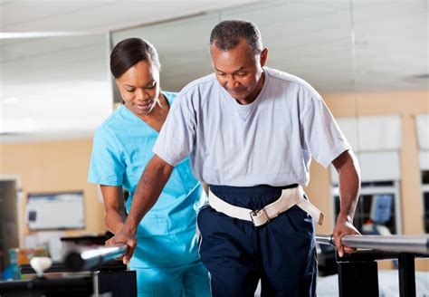 recent jobs wisconsin physical therapy association new guidelines recommend choosing inpatient rehab after