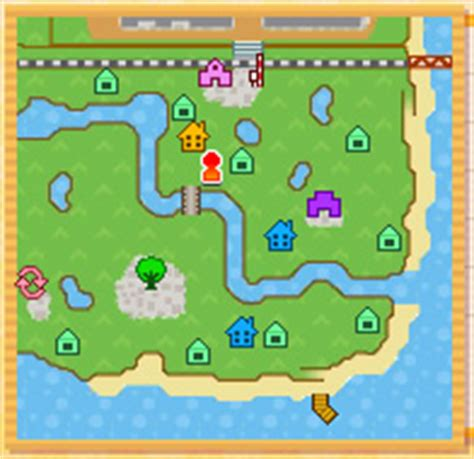 town layout guide new leaf town animal crossing wiki fandom powered by wikia