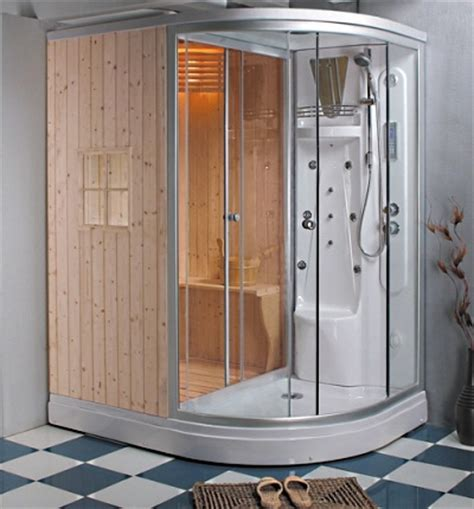 steam bath shower units the exciting features of the steam shower units bath decors