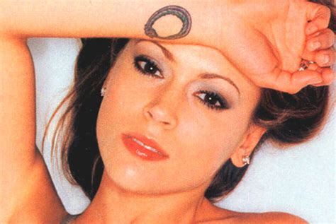satanic hollywood stars with tattoos that pay homage to