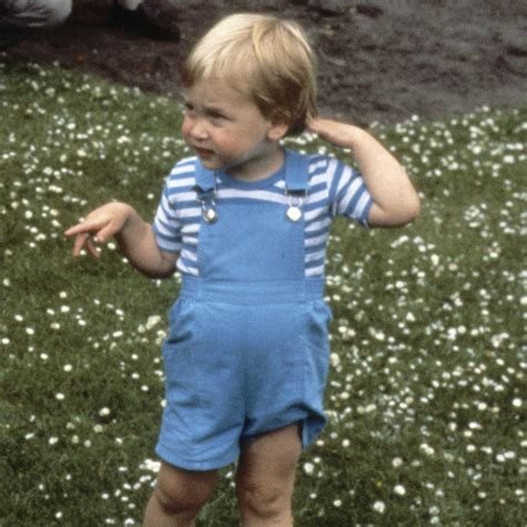 prince william and kate middleton childhood pictures kate middleton and prince william childhood pictures