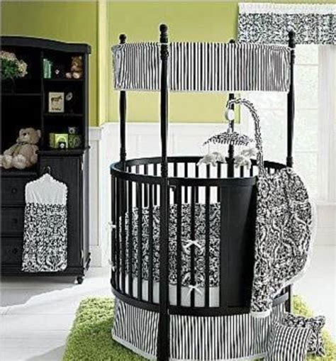cheap mobiles for baby cribs baby cribs on sale 4 in 1 convertible cribs cheap cribs