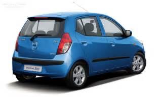 Hyundai I19 Hyundai I10 2008 2009 2010 2011 2012 2013