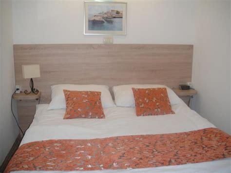 gallery cheap hotel  split