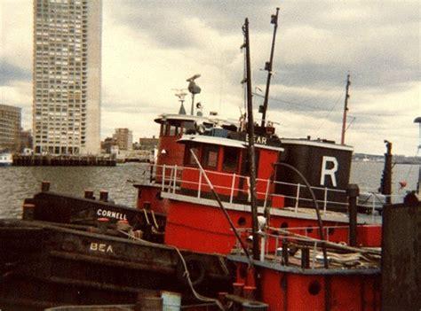 tugboat enthusiasts society tugboat enthusiasts society tugboats pinterest