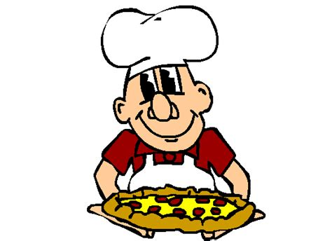 animation clipart pizza animation clipart best