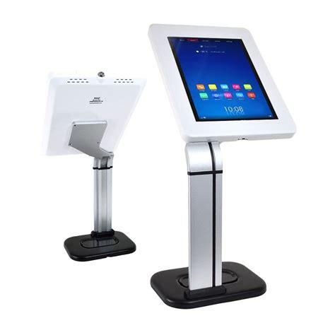 Gift Card Buy Back Kiosk - universal tamper proof anti theft ipad kindle tablet kiosk floor stand holder ebay