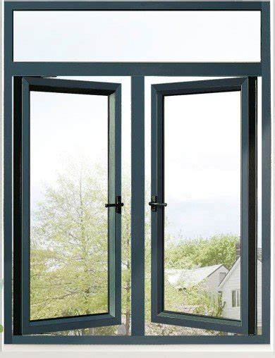 house windows images aluminum casement house windows id 6055874 product details view aluminum casement