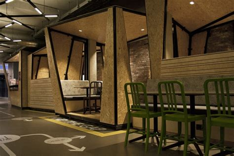 interior design generator hostel 187 retail design