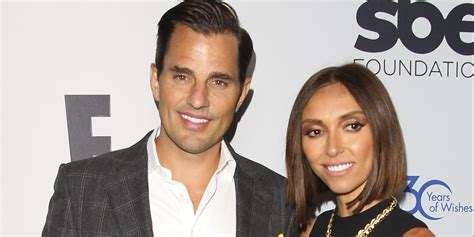 giuliana rancic surrogate pregnancy 2014 giuliana and bill rancic devastated over surrogate s