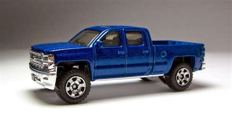 matchbox chevy silverado 1999 100 matchbox chevy silverado 1999 cars trucks u0026
