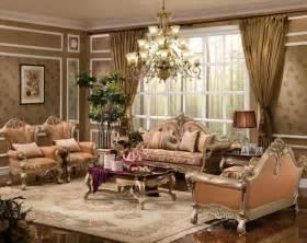 Vintage Living Room Sets 6pc Riviera Vintage Silver Floral Traditional Living Room Set Ebay