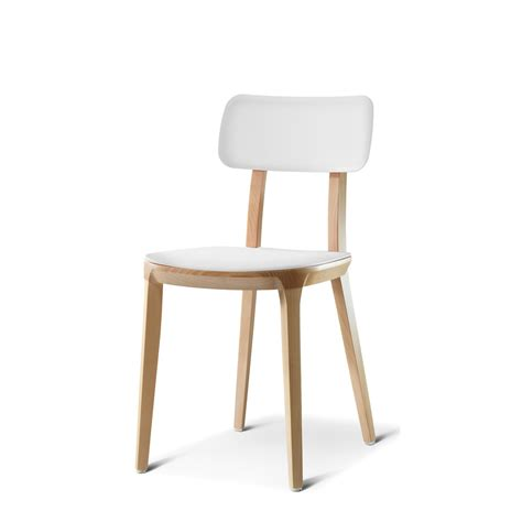 white cafe chairs retro breakout chair mrt1 solid wood cafe chairs apres