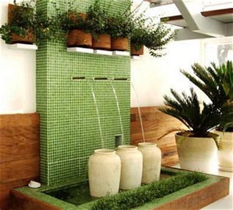 decoração de jardim de inverno interno pequeno decora 231 227 o para jardim de inverno pequeno decorando casas