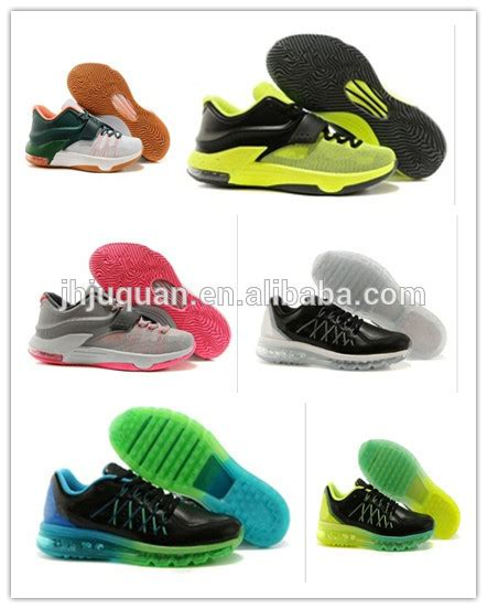 build your own basketball shoes factory price oem make your own brand basketball shoes