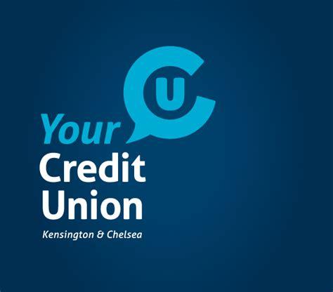 credit union logo branding identity design marketing materials your