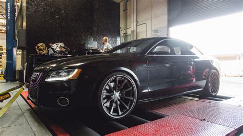Audi S5 V6 Tuning by 187 Audi S5 4 2l V8 Obd2 Ecu Flash By Vr Tuned