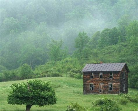 Detox Places In Wv by 55 Best Images About Abandoned Farms In Wv On