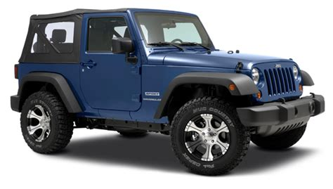 jeep wheels and tires packages wheels and tires packages for jeeps image search results