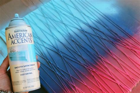 spray paint in canvas home is where the is 4 simple ways to make spray