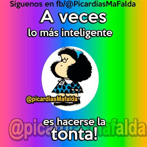 descargar imagenes para whatsapp gratis de mafalda 359 best images about mafalda on pinterest mafalda quino