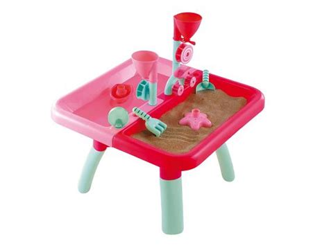 water table for 1 year 11 best outdoor toys the independent
