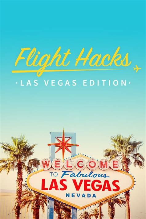 1000 ideas about flights to las vegas on las vegas flights pool in vegas