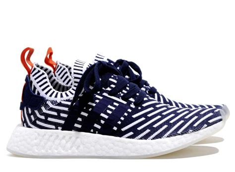 Sepatu Adidas Nmd R2 Pk Black Premium Quality adidas nmd xr1 quot olive quot look