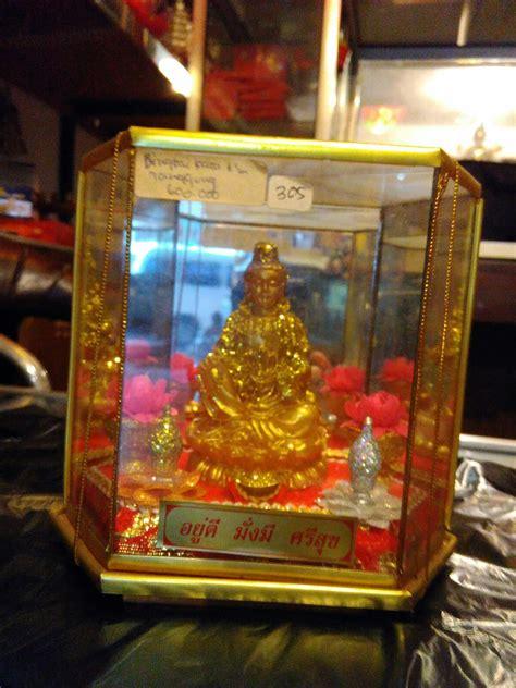 Pajangan Patung Dewi Kwan Im Patung Dewi Kwan Im Lq 344 W T1310 jual patung dewi kwan im dalam kaca dhammamanggala