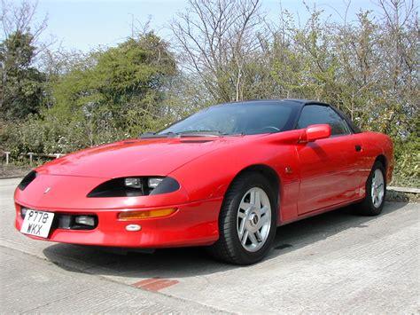 1996 camaro parts 28 1996 camaro z28 repair manual 39424 1991