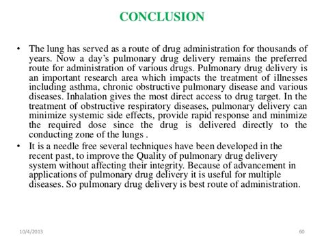 Respiratory System Essay by Conclusion Paragraph On Respiratory Therapy Udgereport843 Web Fc2