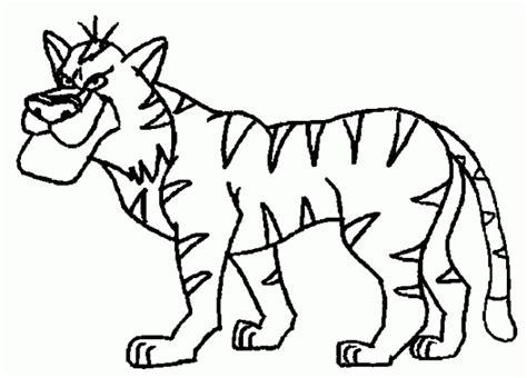 animales peligro extincion peru para colorear animales en peligro de extincion para colorear e imprimir