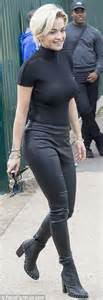 1000 images about rita ora on pinterest rita ora articles and