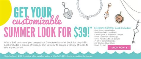 Origami Owl Customer Service - 1000 images about inspiration origami owl custom