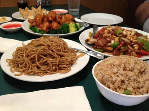 Appetizer Included In Quot Dinner For Two Quot Two Egg Rolls And