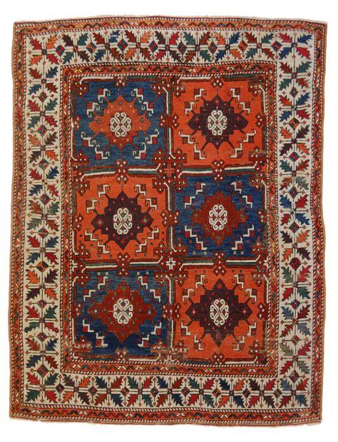tappeti anatolici 187 tappeti anatolici