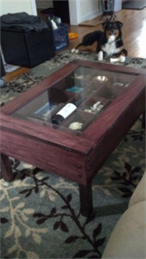 diy furniture plans modern