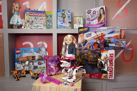 top kids toys for christmas 2014 fun kids the uk s