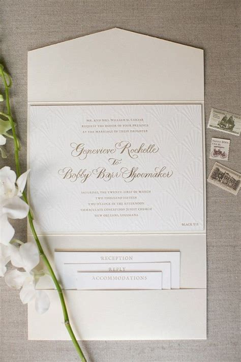 Traditional Wedding Stationery by 1000 Ideas About Vintage Wedding Invitations On