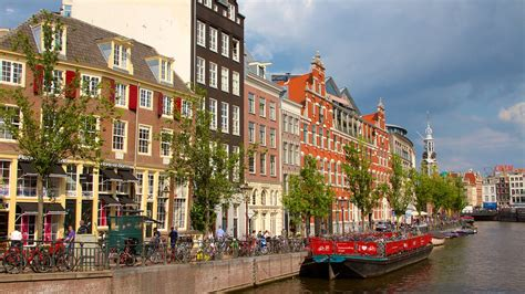 Finder Netherlands Netherlands Holidays Find Cheap Netherlands Packages Expedia Au