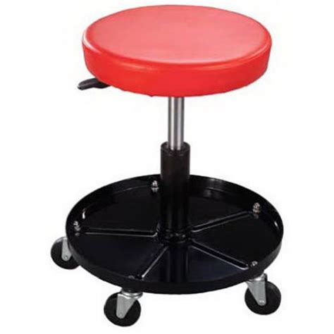 Stool With Wheels by Shop Stools With Wheels