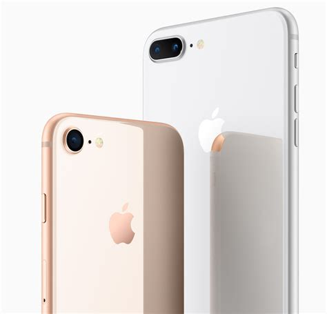 iphone 8 iphone x prices in malaysia how much it d cost hongkiat