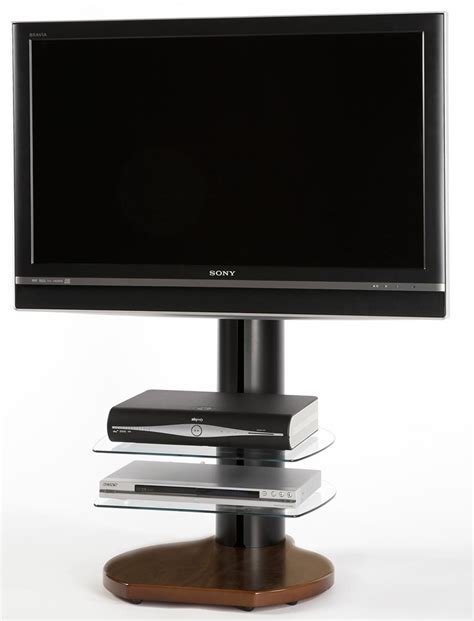 ori systems price off the wall origin ori s4 walnut tv stand review
