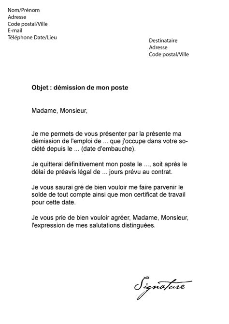 Lettre De Motivation De Plaquiste Lettre De Motivation Plaquiste Le Dif En Questions