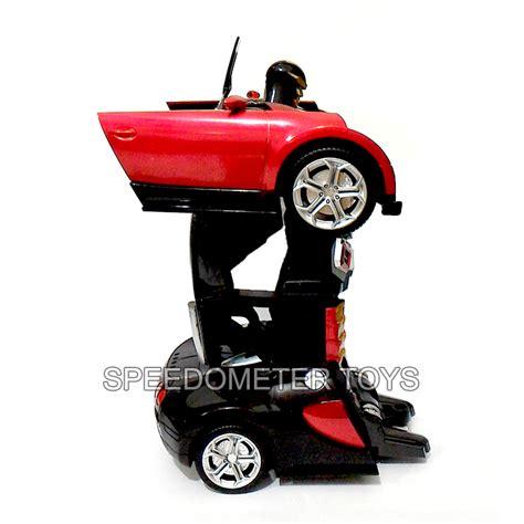 Jual Termometer Digital Di Jogja toko mainan mobil remote di jogja dhian toys