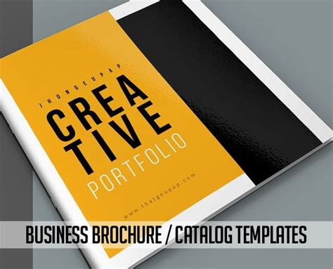 new business flyer template 17 best images about brochure flyer designs on