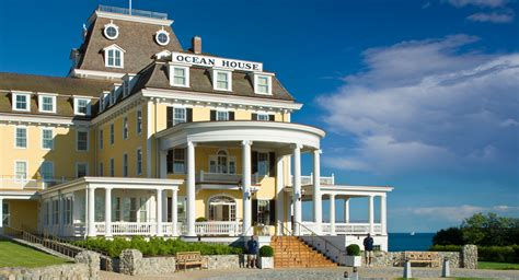 ocean house watch hill ri watch hill rhode island inspirato luxury vacation residences