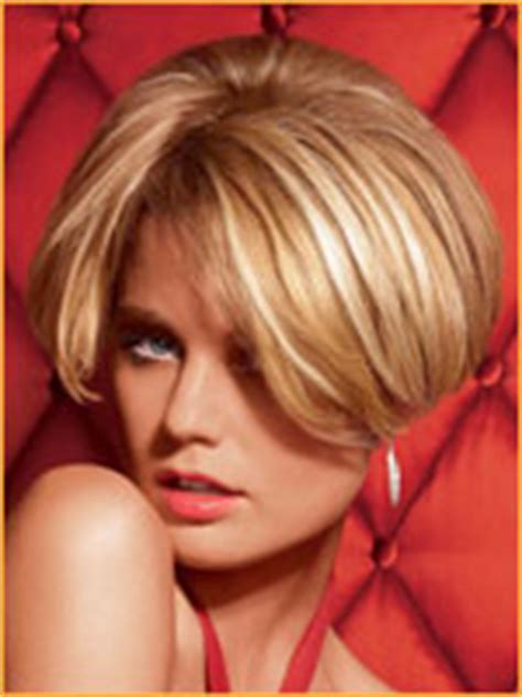 inverted bob at regis redefine your look with bob hair style