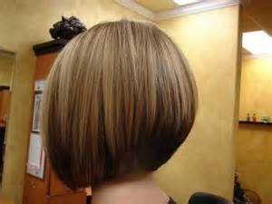 inverted bob hairstyle pictures rear view short inverted bob haircuts back view for haircut glamor haircuts