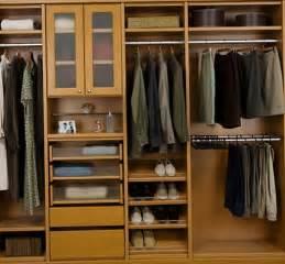 wood closet organizers home design ideas closet